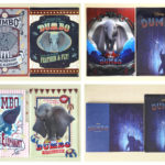 Thumbnail of related posts 069